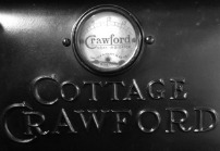 CottageCrawford