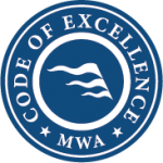 Maine Windjammer Associate Code of Excellence