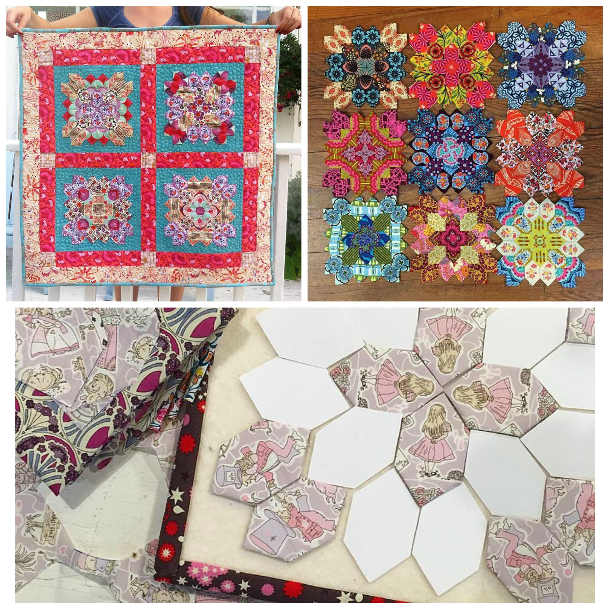 quilting to image news market be creative in guild the at villages quilt center presented savannah com quilters october of tag