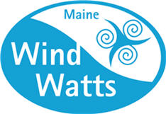Wind Watts -  renewable energy certificates
