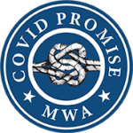 Maine Windjammer Association - Covid Promise